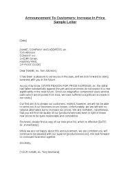 Rent Increase Letter Ma rent increase letter node2002 cvresume paasprovider