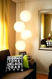 Bedroom Lantern Lights Lantern Lights Bedroom Paper Lanterns Are The Cheapest Lighting