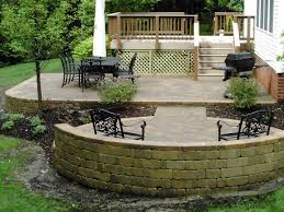 great patio wood design ideas patio design 71