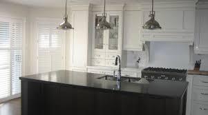 lighting contemporary pendant lighting for kitchen wonderful 3