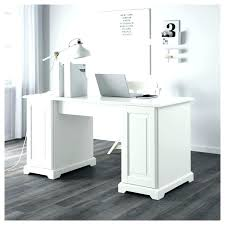 ikea expedit bureau bureau blanc ikea bureau buffet buffet definition pronunciation
