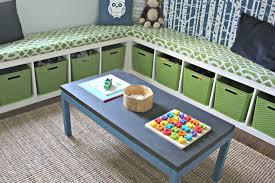 10 genius toy storage ideas for your kid u0027s room diy kids bedroom