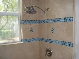 mosaic ideas for bathrooms bathroom mosaic design home design