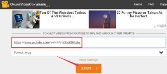 download youtube in mp3 rip audio from youtube video easily driver easy