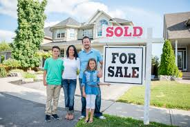 how to buy a foreclosed home credit com