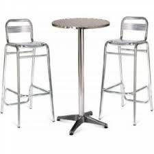 patio best modern patio bar stools patio bar stools swivel