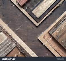 abstract scrap wood background photo stock photo 729573202