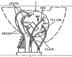 wiring diagram for 4020 john deere tractor u2013 readingrat net
