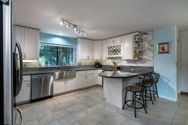 best kitchen cabinets oahu general contractors oahu home