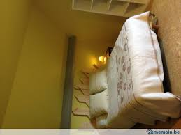 louer chambre chez l habitant a louer chambre chez l habitant couvin 2ememain be