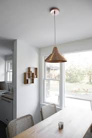 Kitchen Pendant Lights Uk by Kitchen Copper Pendant Lamp Shade Ceiling Lights Uk Kitchen