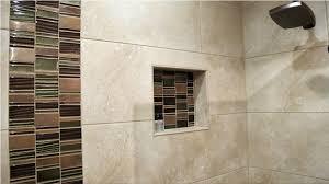 Daltile Mosaic Tile Backsplash  HOUSE PHOTOS - Daltile backsplash