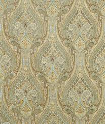 Waverly Upholstery Fabric Sales Onlinefabricstore Net Where Great Ideas Begin With Fabric