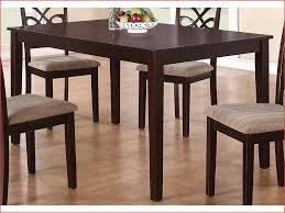 dining table archives hkspa net