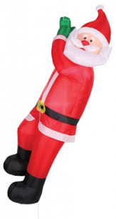 Inflatable Lawn Decorations Inflatables U0026 Airblowns Inflatable U0026 Airblown Halloween