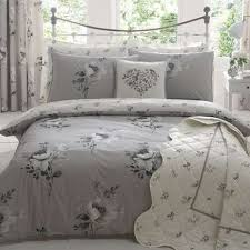 Dunelm Mill Duvets 19 Best Bedding Images On Pinterest Bed Linens Duvet And Bed Sets