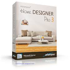Home Designer Pro Vs 28 Home Designer Suite Home Designer Suite 18351 Hd Wallpapers