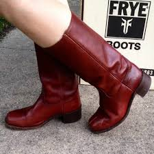 s frye boots sale 77 frye boots burnt cherry frye boots from jo s
