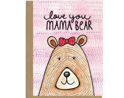 birthday card mom etsy
