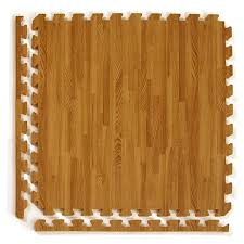 Basketball Court Floor Texture by Shop Multipurpose Flooring At Lowes Com