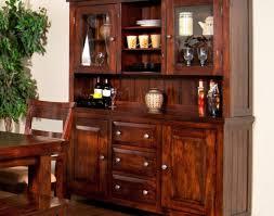kitchen server furniture kitchen kitchen buffet server table furniture rustic amazing