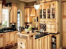denver hickory kitchen cabinets denver hickory kitchen cabinets kitchen cabinets hickory from