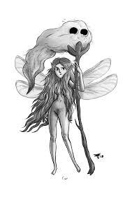 book illustration kathryn wilkins
