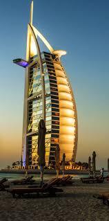 mer enn 25 bra ideer om burj al arab på pinterest dubai hotel og
