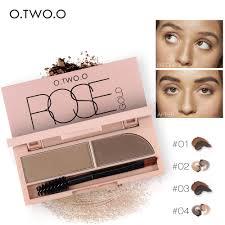 online buy wholesale eyebrow makeup from china eyebrow makeup