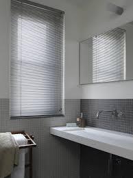 bathroom blinds ideas cheap bathroom blinds donatz info
