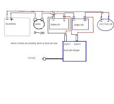 12 24 motorguide wiring help page 1 u2013 iboats boating forums