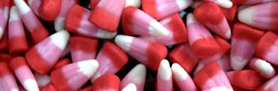 Valentine Candy Wholesale Fun Valentines Day Candy From Genius Kitchen