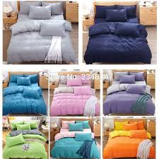 Full Size Purple Comforter Sets Solid Twin Comforter Sets Solid Comforter Sets King Solid
