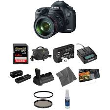 canon eos 5d mark iii b u0026h photo video