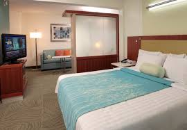 studio apartment athens ga affordable athens ga apartments with cool springhill suites athens king suite with studio apartment athens ga