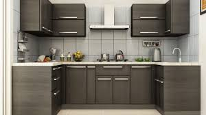 Manufactured Home Cabinets Mobile Home Kitchen Layout Modular Kitchen Designs In India Best