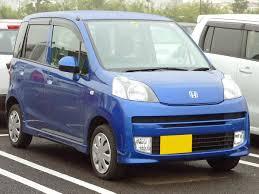 honda vehicles honda life wikipedia