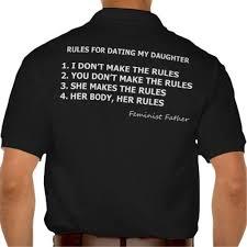 Daughter Meme - internet meme demolition derby new rules for dating my daughter