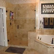 corner tub bathroom designs best 25 corner tub ideas on corner bathtub corner