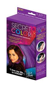headband hair extensions secret color headband hair extensions pink beauty