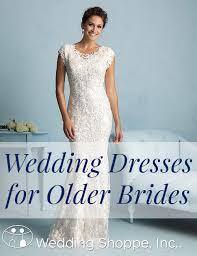 16 wedding dresses for older brides member board bride u0026 bridal