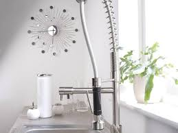 top kitchen faucets faucet industrial kitchen faucet moen pull faucet brushed