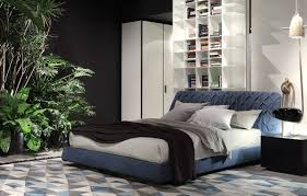 minerva bed by carlo colombo u2013 itade co uk
