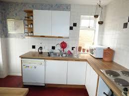 2 bedroom detached bungalow bungalow for sale in 19 tarnside close