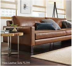 room u0026 board exclusive beautifully crafted sofas milled