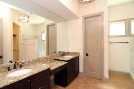 Arts And Crafts Style Homes Interior Design Contemporary Mountain Home Plan U2013 Stanton Homes