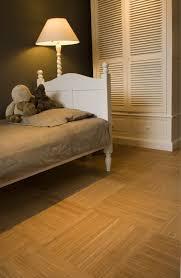 bamboo flooring unibamboo by moso international