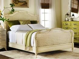 white cottage style bedroom furniture cottage style white bedroom furniture furniture home decor
