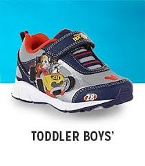 kmart s boots nz shoes footwear kmart