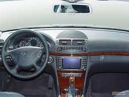mercedes e class 2005 2005 mercedes e class wagon reviews msrp ratings